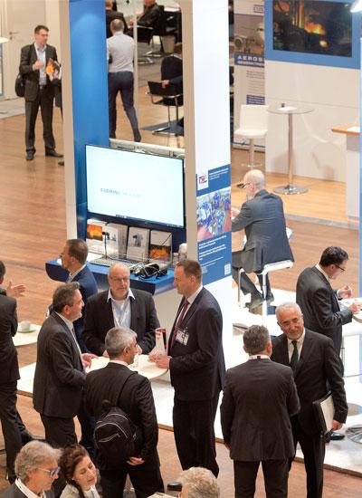 EUROFORGE2021_Exhibition_Impact