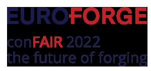 EUROFORGE conFAIR 2021